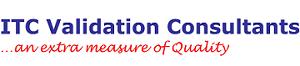 ITC Validation Consultants
